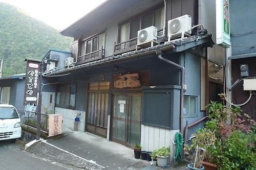 20151031kohechi21