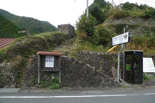 20151101kohechi21