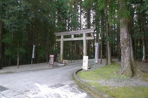 20151101kohechi26