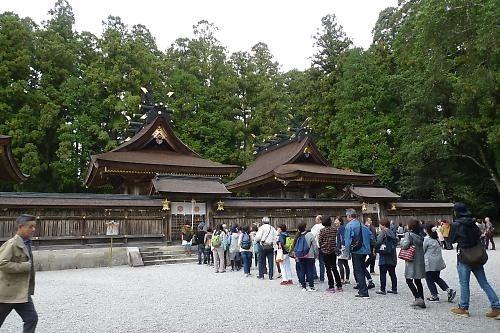 20151101kohechi28