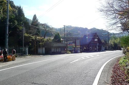 20151121choishimichi14