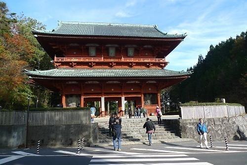 20151121choishimichi18